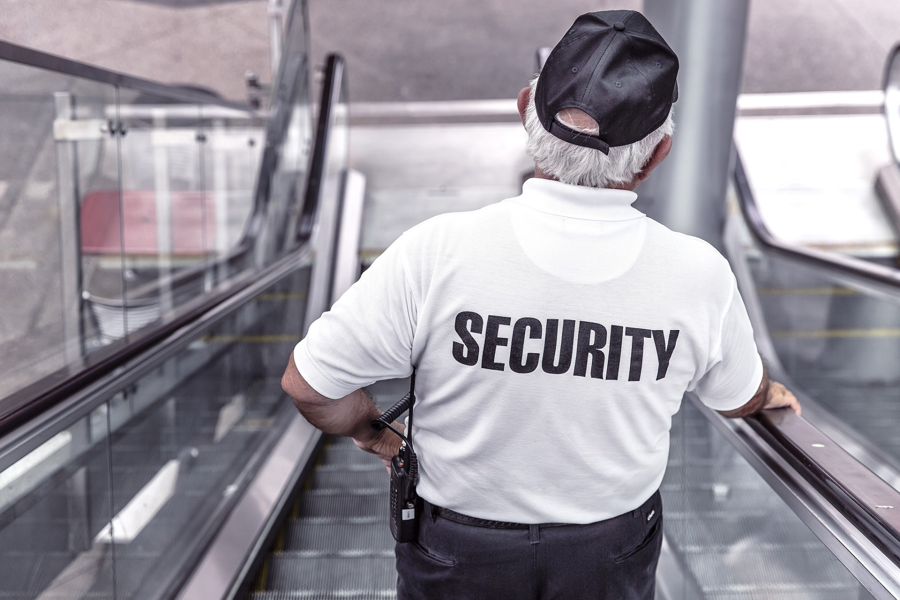 security-officer