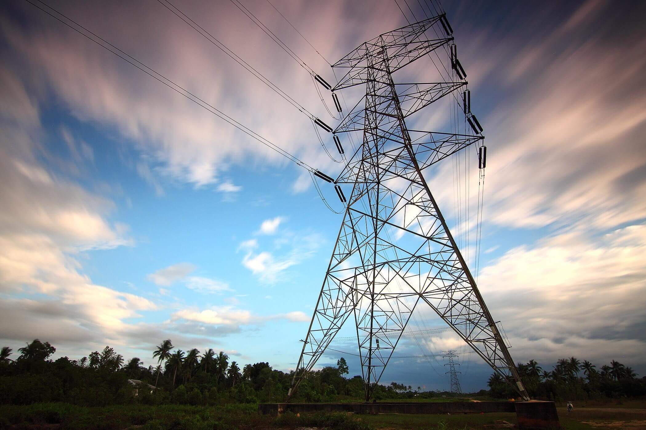electricity-current-posts